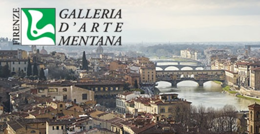 Exhibition to Florence